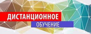 http://kcits.ru/